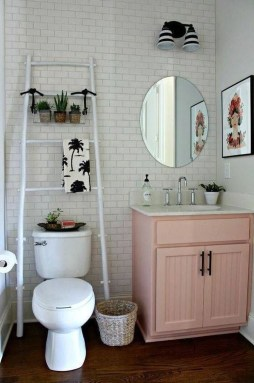 Interesting Home Decor Ideas You Can Build Yourself 25