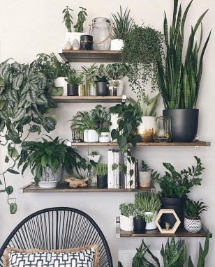 Interesting Home Decor Ideas You Can Build Yourself 26