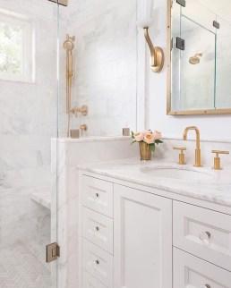 Newest Guest Bathroom Decor Ideas 03