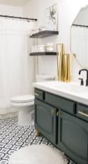Newest Guest Bathroom Decor Ideas 04