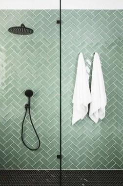 Newest Guest Bathroom Decor Ideas 09