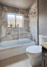 Newest Guest Bathroom Decor Ideas 11