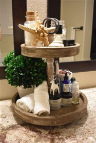 Newest Guest Bathroom Decor Ideas 50