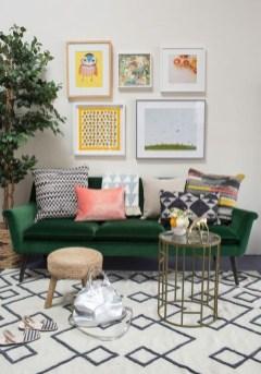 Wonderful Sofa Design Ideas For Living Room 08