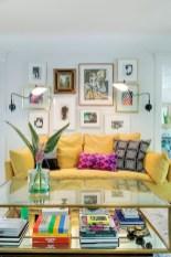 Wonderful Sofa Design Ideas For Living Room 15