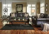 Wonderful Sofa Design Ideas For Living Room 20