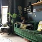 Wonderful Sofa Design Ideas For Living Room 25