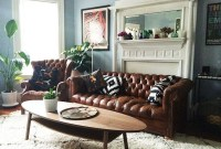 Wonderful Sofa Design Ideas For Living Room 27