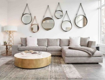 Wonderful Sofa Design Ideas For Living Room 36