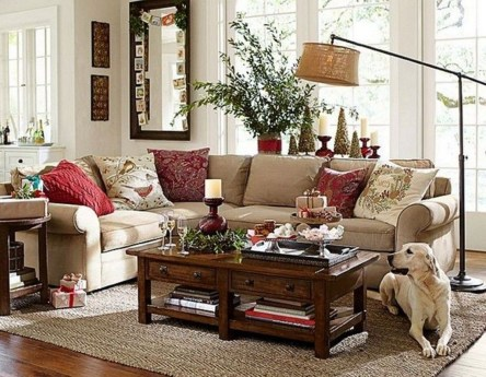 Wonderful Sofa Design Ideas For Living Room 53