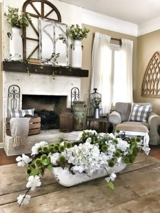 Affordable Arranging Things Ideas In Home For Perfect Order 39