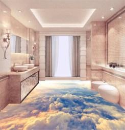 Best Ideas To Update Your Floor Design 02
