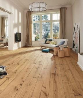Best Ideas To Update Your Floor Design 08