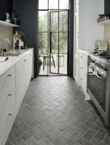 Best Ideas To Update Your Floor Design 19