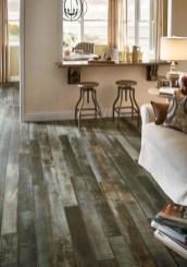 Best Ideas To Update Your Floor Design 28