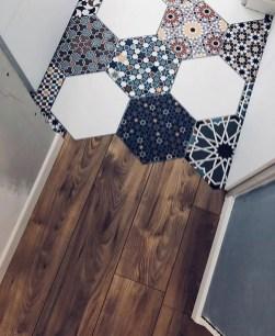 Best Ideas To Update Your Floor Design 36