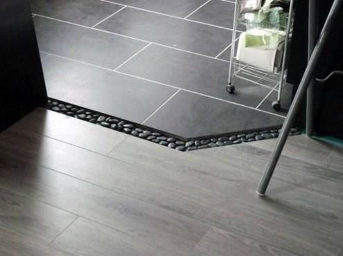Best Ideas To Update Your Floor Design 39