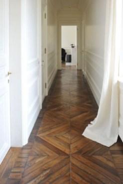 Best Ideas To Update Your Floor Design 41