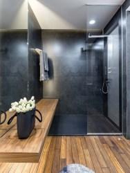 Best Ideas To Update Your Floor Design 42