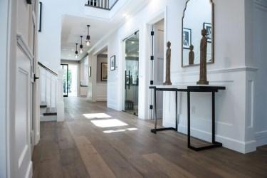 Best Ideas To Update Your Floor Design 45