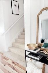 Best Ideas To Update Your Floor Design 46