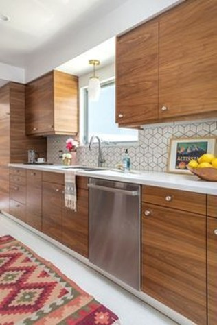 Brilliant Kitchen Set Design Ideas That You Must Try In Your Home 02