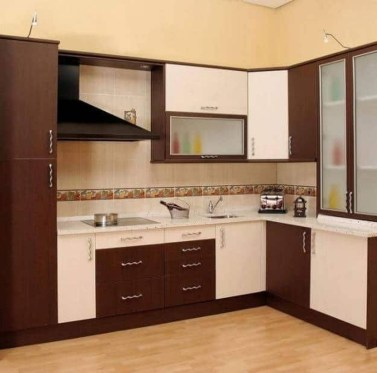 Brilliant Kitchen Set Design Ideas That You Must Try In Your Home 43