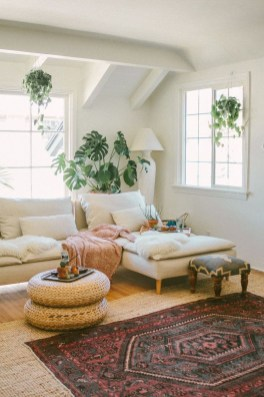 Catchy Living Room Design Ideas For Home Look Luxury 15