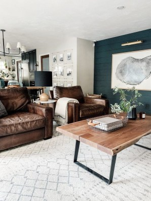 Catchy Living Room Design Ideas For Home Look Luxury 18