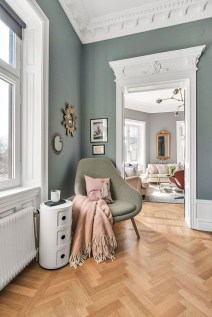 Charming Home Decor Ideas That Trending Today 05