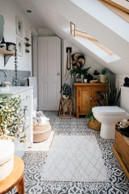 Charming Home Decor Ideas That Trending Today 08