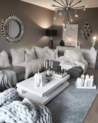 Cool Living Room Design Ideas For You 03