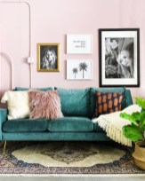 Cool Living Room Design Ideas For You 15