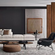 Cool Living Room Design Ideas For You 29