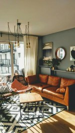 Cool Living Room Design Ideas For You 35