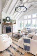 Cool Living Room Design Ideas For You 41