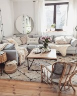 Cool Living Room Design Ideas For You 46