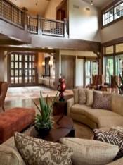 Hottest Farmhouse Living Room Decor Ideas That Looks Cool 04