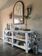 Hottest Farmhouse Living Room Decor Ideas That Looks Cool 43