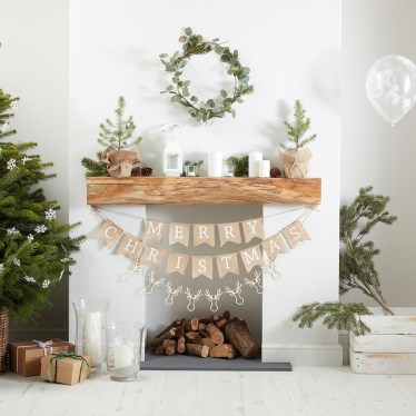 Inspiring Home Decor Ideas That Will Inspire You This Winter 06