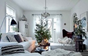Inspiring Home Decor Ideas That Will Inspire You This Winter 16