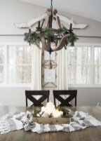 Inspiring Home Decor Ideas That Will Inspire You This Winter 24