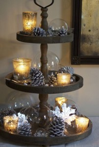 Inspiring Home Decor Ideas That Will Inspire You This Winter 27