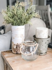 Inspiring Home Decor Ideas That Will Inspire You This Winter 34
