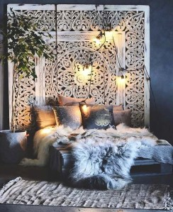 Inspiring Home Decor Ideas That Will Inspire You This Winter 50