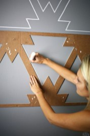 Latest Wall Painting Ideas For Home To Try 24