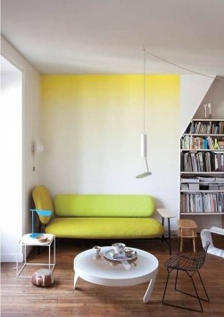 Latest Wall Painting Ideas For Home To Try 51