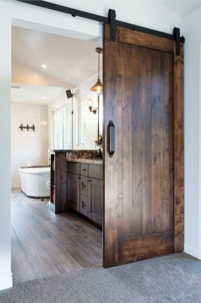 Lovely Doors Decoration Ideas You Need To Try 19