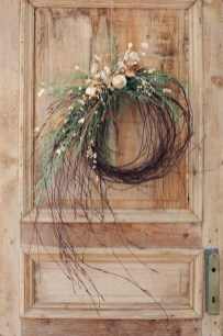 Lovely Doors Decoration Ideas You Need To Try 42
