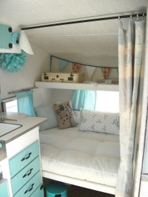 Luxury Rv Living Design Ideas For This Year 24